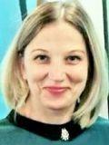 Черемисина Олеся Сергеевна — логопед (Пермь)