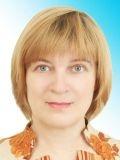 Лебедева Татьяна Константиновна — логопед, репетитор по начальной школе, подготовке к школе, химии (Пермь)