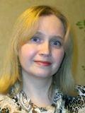 Набока Наталия Евгеньевна — логопед (Пермь)