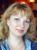 Порошина Елена Борисовна — логопед (Пермь)