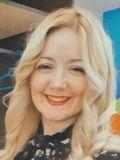 Садилова Татьяна Александровна — логопед, репетитор по педагогике, подготовке к школе (Пермь)