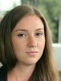 Смирнова Марина Евгеньевна — логопед, репетитор по подготовке к школе (Пермь)